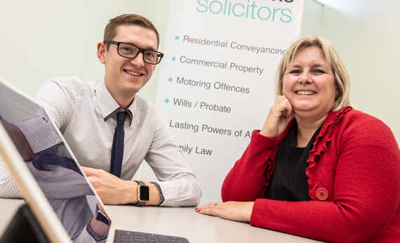 Solicitors Newcastle and Sunderland