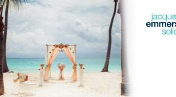 If You Like Pina Coladas – Family Law Specialists Gosforth