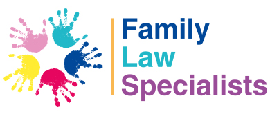 Family Law Specialists Newcastle Sunderland